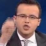 """Gadea incita la ura impotriva profesoarei Tunegaru pentru a-i face pe plac Gabrielei Firea: """"Puneti-i poza pe ecran sa stie lumea ca-i o mincinoasa"""""""