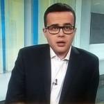 "Umilinta pentru Antena 3: ""Niciodata nu voi participa la vreo emisiune de-a voastra"""