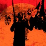 """APOCALIPSA pentru ISIS, jihadistii pierd """"orasul din profetii"""". Este lovitura mortala pentru islamisti"""