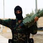 Cat le-a cerut un refugiat sirian jihadistilor din ISIS pentru a lansa atacuri cu camioane-capcana in Europa