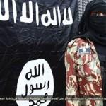 ISRAEL: Infrangerea ISIS in Siria este aproape. Insa teroristii se vor RAZBUNA in Europa