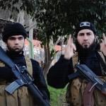 Semnal de alarma. Jihadisti ISIS au parasit Siria si se indreapta spre Europa. Tarile vizate