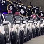 """SUA: """"Randurile ISIS n-au fost niciodata atat de rarefiate"""". Cati membri mai mare organizatia terorista"""