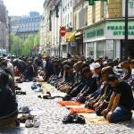 """Premierul Frantei: """"ISLAMUL este compatibil cu democratia. Musulmanii trebuie protejati de stigmatizare"""""""