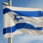 Prima reactie a ambasadei ISRAELULUI in cazul spionarii Laurei Codruta Kovesi