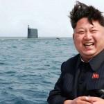 """Transformarea radicala a """"nebunului periculos"""" al planetei, Kim Jong Un: """"Oamenii vor vedea ca nu sunt genul de persoana care lanseaza atacuri nucleare"""""""