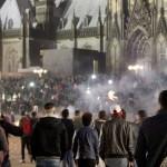 """Germania. Un ministru a cerut Politiei sa elimine cuvantul """"VIOL"""" din rapoartele despre agresiunile sexuale de la Koln"""