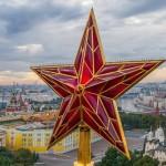 Kremlinul incearca sa se puna cat mai bine cu Trump. Ce i-au facut rusii unui prieten apropiat al lui Hillary Clinton