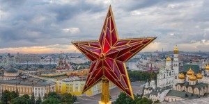 kremlin_01_big-2