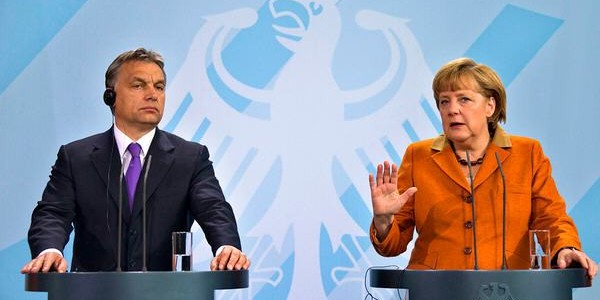 merkel-and-orban2-reuters-thomas-peter1