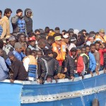Germania s-a sucit total. Propunere RADICALA privind refugiatii, unde vrea sa-i trimita pentru a nu ajunge in Europa