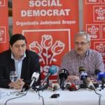 Scandal monstru in PSD. Un fost ministru greu da de pamant cu Dragnea, sedinta de infierare