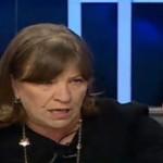 Norica Nicolai, pe statul de plata al lui Plahotniuc? Dezvaluirile unui parlamentar moldovean