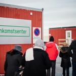 Norvegia ofera refugiatilor o multime de BANI pentru a se intoarce acasa. Suma este consistenta