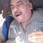 Jihadistii au doborat un AVION in Siria. Imagini teribile, ce i-au facut pilotului – VIDEO