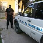 politia-de-frontiera