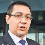 """Ponta raspunde cu INJURATURI la acuzatiile punctuale ale ministrilor lui Ciolos: """"Urechisti, kaghebisti"""""""