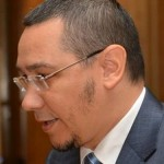ponta-barba-forum-economic-2