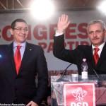 Raport EXPLOZIV al Curtii de Conturi: JAF inimaginabil practicat de Dragnea si Ponta la Ministerul Dezvoltarii Regionale