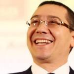 """Oamenii lui Ponta se muta in PRU. Este asteptat si insusi Ponta: """"A fost cel mai bun premier de la I.C.Bratianu incoace"""""""