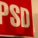 "Un lider al PSD explodeaza si da totul pe fata: ""In PSD este o mare MAFIE"""