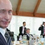 """Avertisment de la varful UE: """"Actiunile guvernului Poloniei par sa urmeze un plan al Kremlinului"""""""