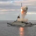 Aderarea Suediei la NATO scoate Rusia din minti. Amenintari cu RACHETE de ultima generatie