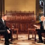 Rares Bogdan anunta APOCALIPSA pentru Iohannis dupa inlocuirea lui Marian Munteanu