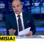 """PSD strange semnaturi pentru a """"sanctiona"""" Realitatea TV. Ordin de lupta impotriva """"atacurilor si jignirilor aduse la adresa PSD si a Presedintelui Liviu Dragnea"""""""