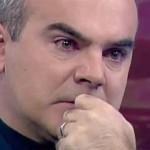 PSD a inhatat si Realitatea TV. Cozmin Gusa il scoate de pe post pe Rares Bogdan. Reactia dura a realizatorului TV