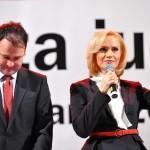 robert-negoita-gabriela-firea-psd-bucuresti1