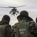 "NATO trimite trupe in Europa de Est, RUSIA anunta ca va raspunde ""total ASIMETRIC"""