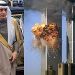 """Arabia Saudita are IMUNITATE"". Obama se opune ca liderii sauditi sa dea socoteala pentru 9/11"