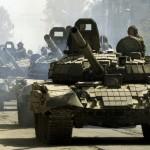 Incepe razboiul cu RUSII? Anuntul ingrijorator al GUVERNULUI polonez