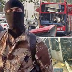 ALERTA. Care este principala tinta a ISIS in Londra