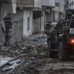 Inca un atentat cu BOMBA in Turcia, morti si raniti