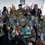 Teroristii pun la cale noi ATENTATE in Turcia. Avertismentul SUA, care sunt tintele