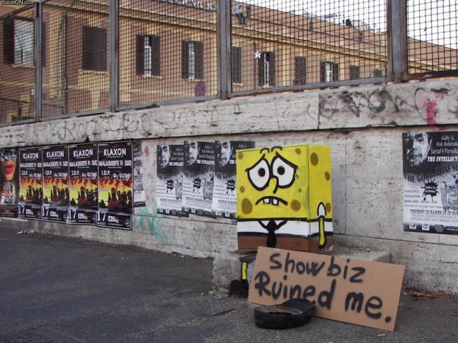 vandalism12