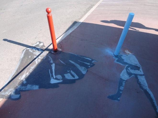 vandalism14