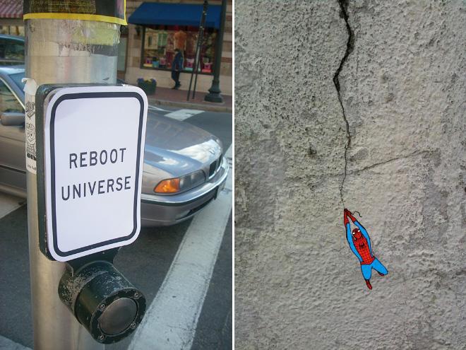 vandalism6