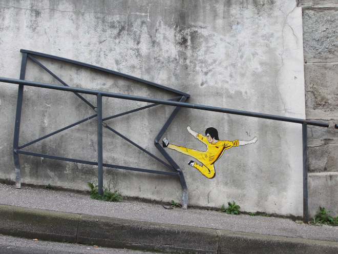 vandalism8
