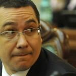 Ponta nu mai are voie sa iasa din tara. DNA l-a pus sub CONTROL judiciar. Detaliile procurorilor, cum a incasat Ponta o spaga de 220.000 de euro