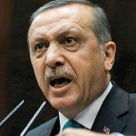Bruxelles a decis in privinta VIZELOR pentru turci. Erdogan va innebuni de furie