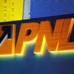 S-a declansat jihadul in PNL. Organizatii dizolvate si lideri EXCLUSI din partid
