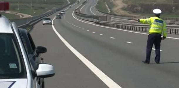 autostrada-2