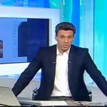 """Mircea Badea s-a enervat, nu mai sustine PSD: """"Pesedistii sunt foarte prosti. Va iesi smardoiala mare, crancena. Va iesi bataie, Dragnea este insuportabil"""""""