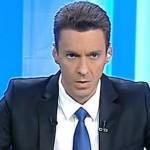 """Badea s-a CRIZAT iar: """"Antena 3 nu este vinovata de nimic. Se face o confuzie ticalosita"""""""