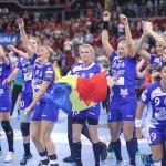 liga-campionilor-final-4-csm-bucuresti-hc-vardar