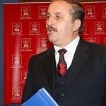 "Vicepremierul Dincu, anunt care il va isteriza pe Ponta: ""SARACIA a crescut in ultimii ani"""