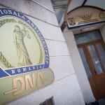 Perchezitii de amploare in Austria la solicitarea procurorilor DNA, imediat dupa ce presedintele Iohannis a avizat favorabil inceperea urmaririi penale in cazul unui fost ministru